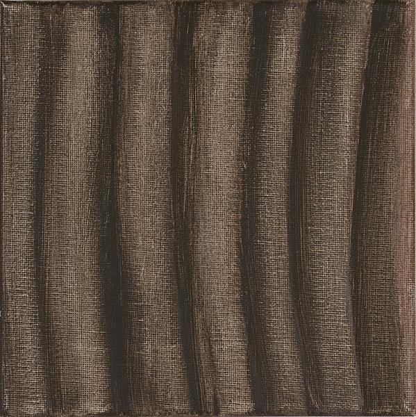 Bunt 128 -20x20 Acryl auf Leinwand